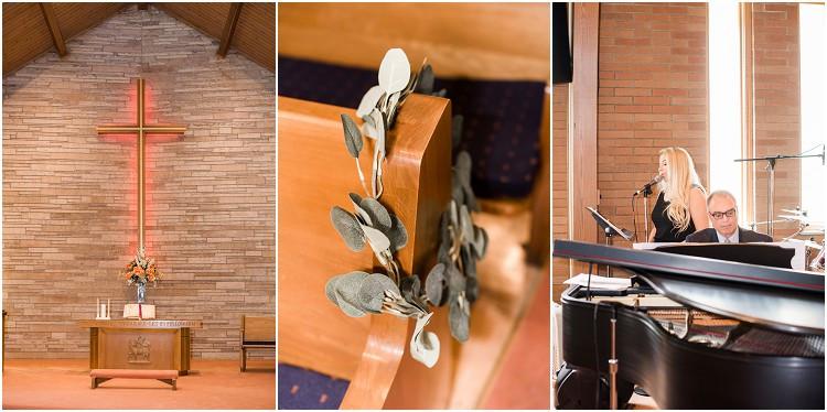 wedding-ceremony-decor-at-de-pere-wisconsin-wedding-by-appleton-wedding-photographer-kyra-rane-photography