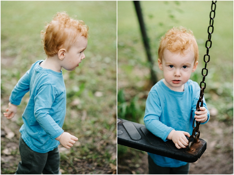 boy-playing-on-swing-at-plamann-park-session-by-green-bay-wedding-photography-kyra-rane-photography