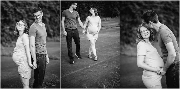 couple-laughing-with-each-other-at-plamann-park-maternity-session-by-milwaukee-wedding-photographer-kyra-rane-photography