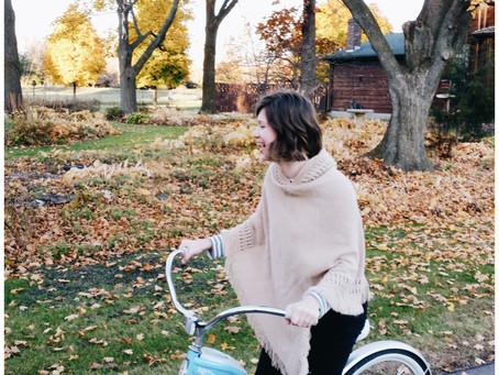 Door County Fall Getaway