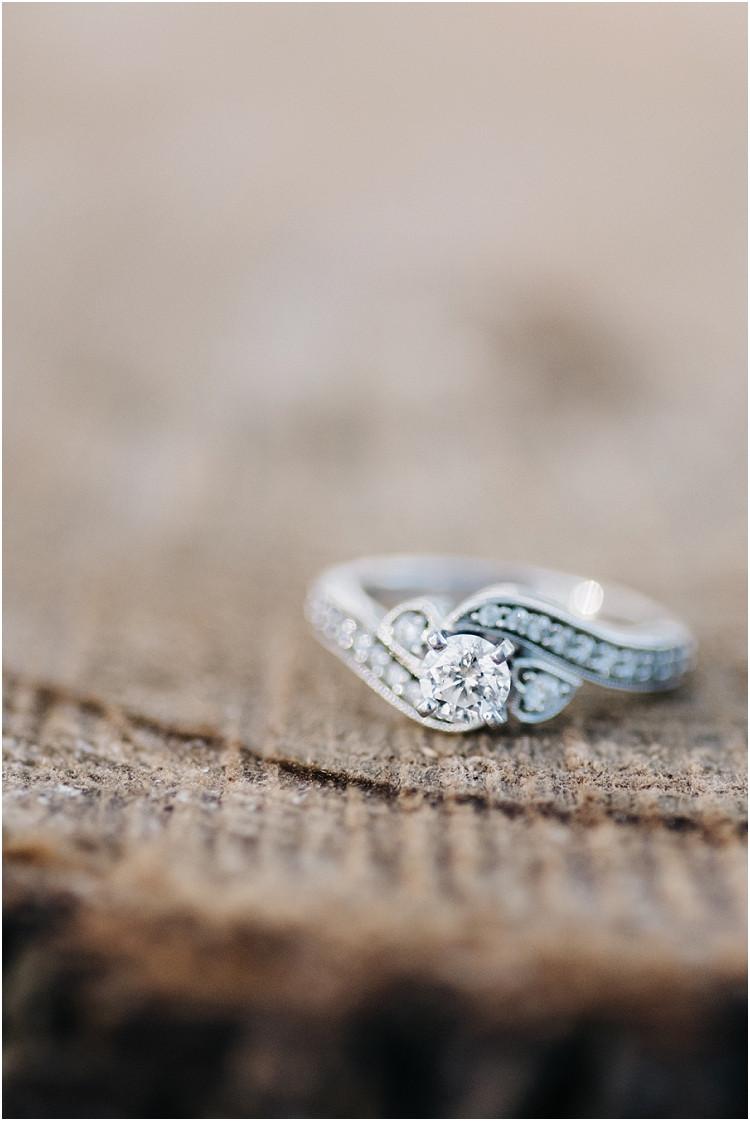 wedding-ring-at-little-chute-waterfront-wedding-by-appleton-wedding-photographer-kyra-rane-photography