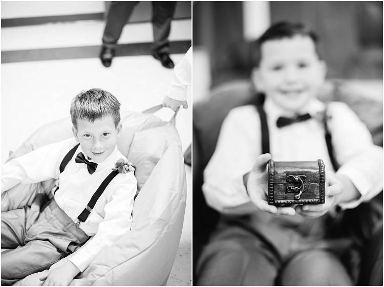 ring-bearers-at-pamperin-park-wedding-by-appleton-wedding-photographer-kyra-rane-photography