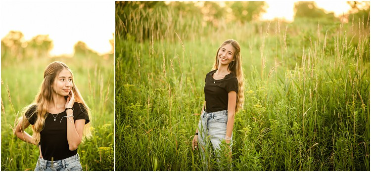 senior-at-sunset-at-senior-session-at-plamann-park-by-appleton-wedding-photographer-kyra-rane-photography