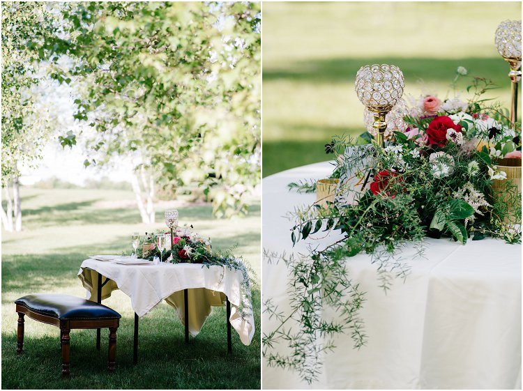 tablescape-details-at-homestead-meadows-styled-shoot-by-appleton-wedding-photographer-kyra-rane-photography