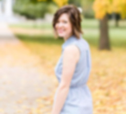 appleton wedding photographer | kyra rane photography