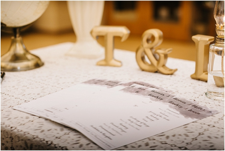 ceremony-programs-at-pamperin-park-wedding-by-appleton-wedding-photographer-kyra-rane-photography