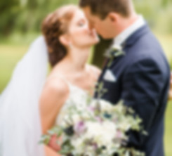 kyra-rane-photography-appleton-wedding-p
