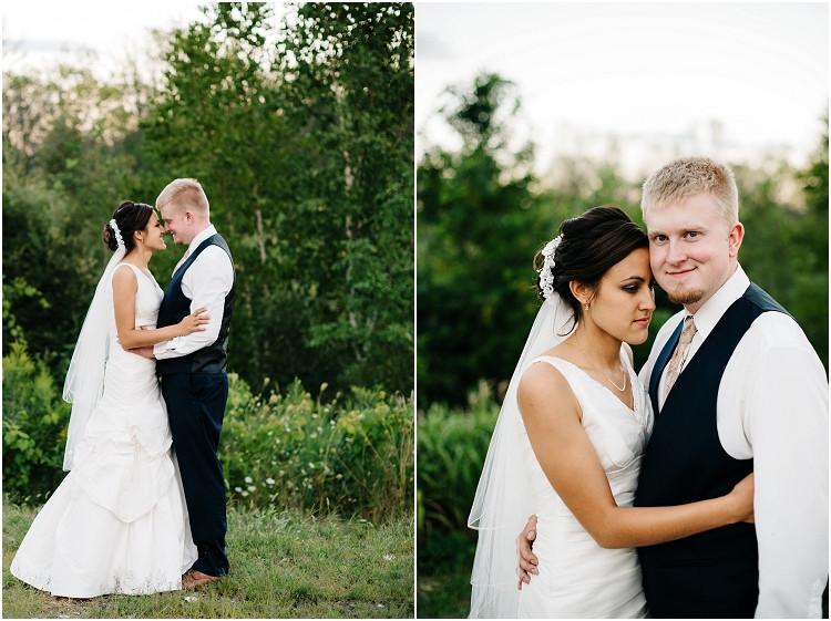 groom-looking-at-camera-at-de-pere-wedding-by-green-bay-wedding-photographer-kyra-rane-photography