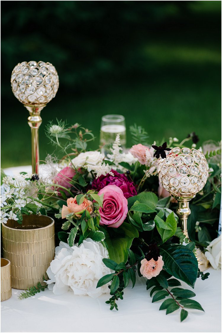 tables-bouquet-at-homestead-meadows-styled-shoot-by-milwaukee-wedding-photographer-kyra-rane-photography