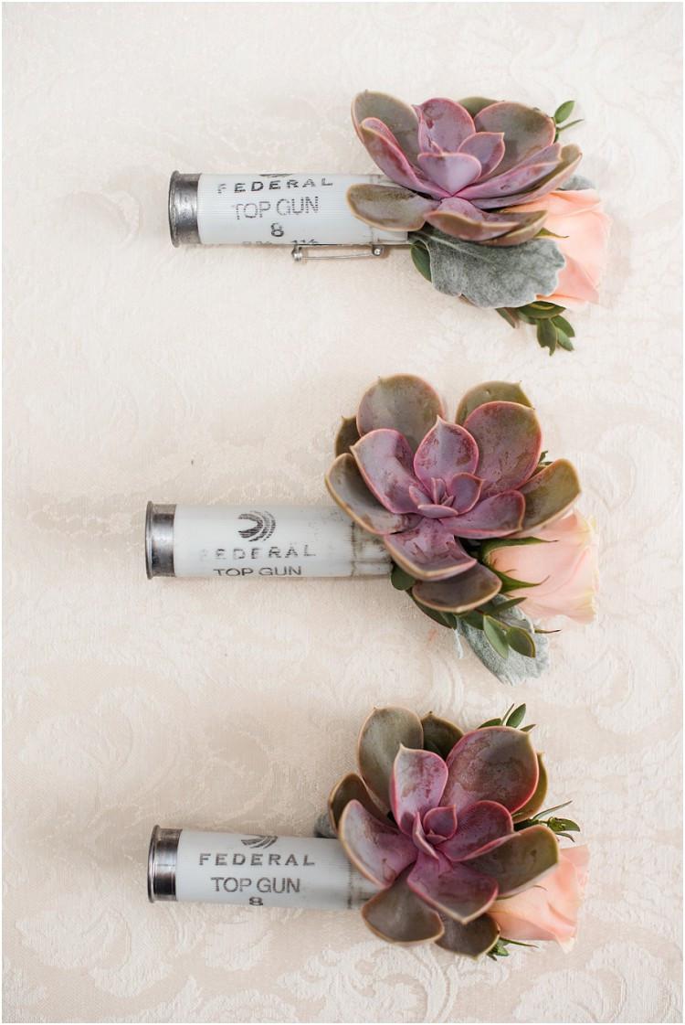 boutonnieres-at-de-pere-wisconsin-wedding-by-green-bay-wedding-photographer-kyra-rane-photography