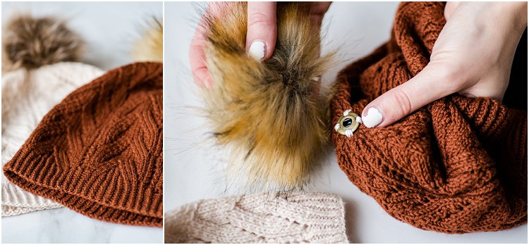 snapping-knitted-hat-and-pom-at-fika-tea-bar-by-appleton-wedding-photographer-kyra-rane-photography