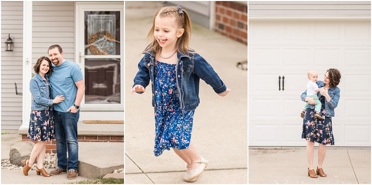 little-girl-smiling-and-laughing-while-running-at-the-front-porch-series-by-green-bay-wedding-photographer-kyra-rane-photography