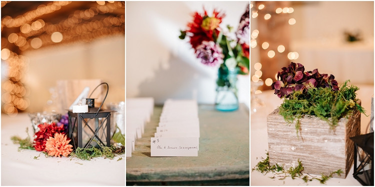 reception-details-at-barnsite-retreat-and-events-wedding-by-appleton-wedding-photographer-kyra-rane-photography
