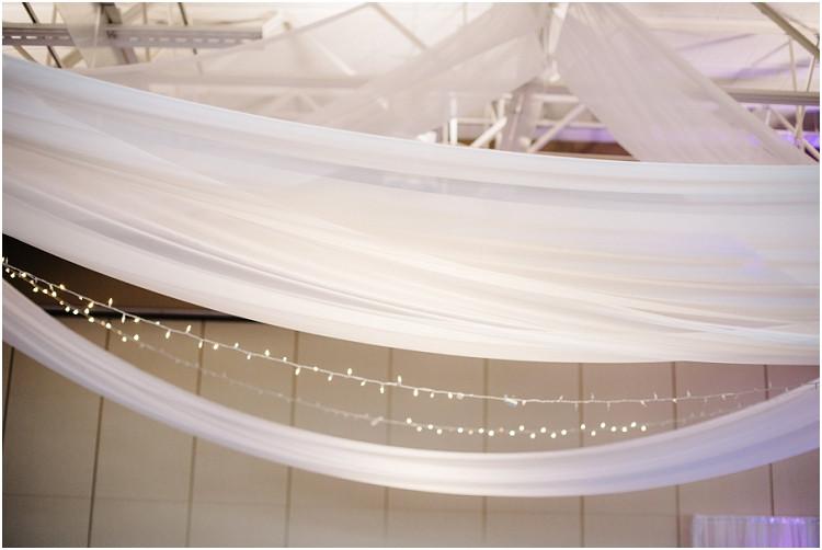 reception-lighting-at-best-western-premier-waterfront-hotel-wedding-by-appleton-wedding-photographer-kyra-rane-photography