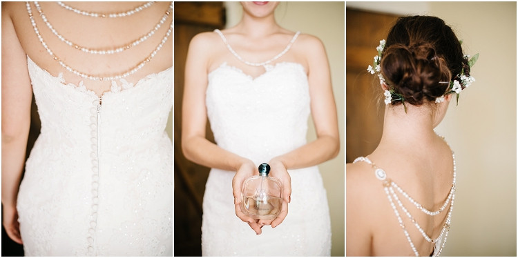 wedding-dress-buttons-at-barnsite-retreat-and-events-wedding-by-milwaukee-wedding-photographer-kyra-rane-photography