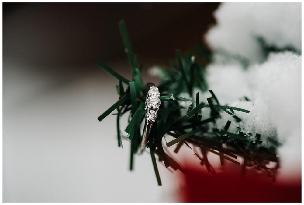 wedding-ring-in-garland-at-milwaukee-wedding-by-appleton-wedding-photographer-kyra-rane-photographer