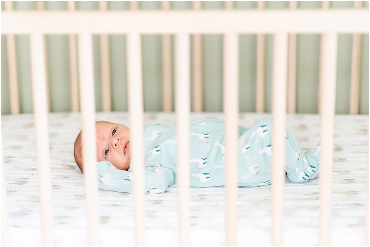 baby-in-crib-at-racine-newborn-session-by-green-bay-wedding-photographer-kyra-rane-photography