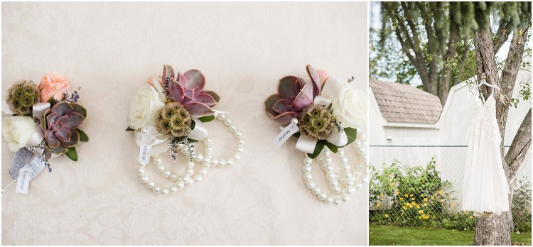 flower-corsages-at-de-pere-wisconsin-wedding-by-green-bay-wedding-photographer-kyra-rane-photography
