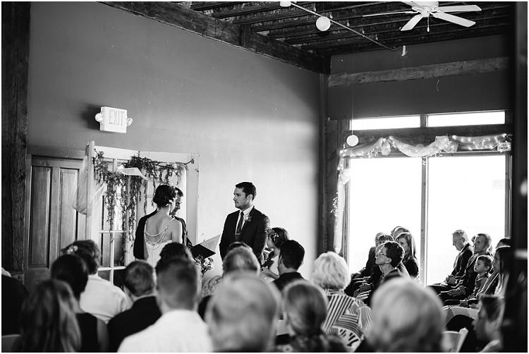 wedding-ceremony-at-barnsite-retreat-and-events-wedding-by-appleton-wedding-photographer-kyra-rane-photography