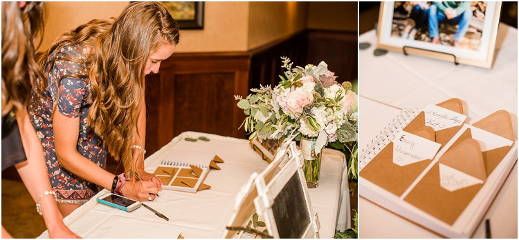 guest-signing-guest-book-at-de-pere-wisconsin-wedding-by-green-bay-wedding-photographer-kyra-rane-photography