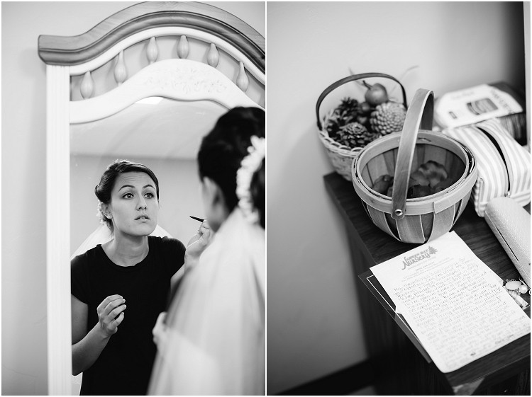 bride-putting-on-makeup-at-de-pere-wedding-by-green-bay-wedding-photographer-kyra-rane-photography