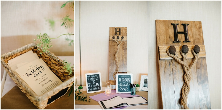 guestbook-at-best-western-premier-waterfront-hotel-wedding-by-green-bay-wedding-photographer-kyra-rane-photography