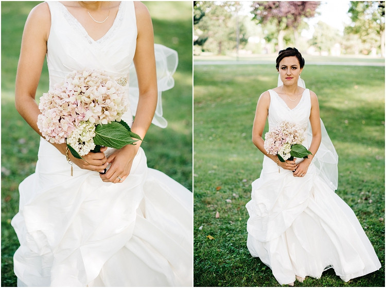 bride-with-bouquet-at-de-pere-wedding-by-appleton-wedding-photographer-kyra-rane-photography