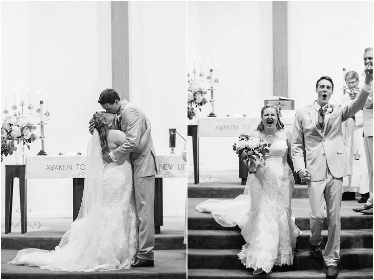 bride-and-groom-first-kiss-at-minnesota-wedding-by-milwaukee-wedding-photographer-kyra-rane-photography
