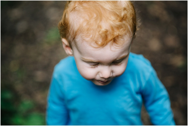 boy-with-red-hair-at-plamann-park-session-by-green-bay-wedding-photography-kyra-rane-photography