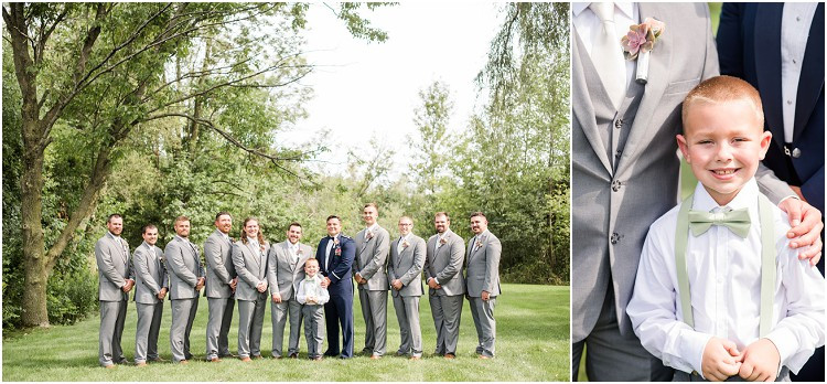 groomsmen-with-ring-bearer-at-de-pere-wisconsin-wedding-by-green-bay-wedding-photographer-kyra-rane-photography