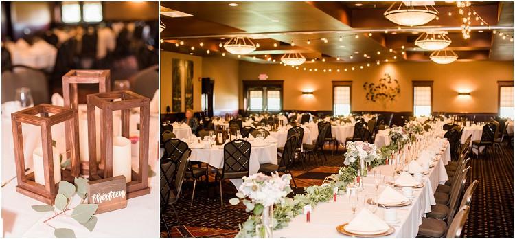 reception-candle-centerpiece-at-de-pere-wisconsin-wedding-by-green-bay-wedding-photographer-kyra-rane-photography