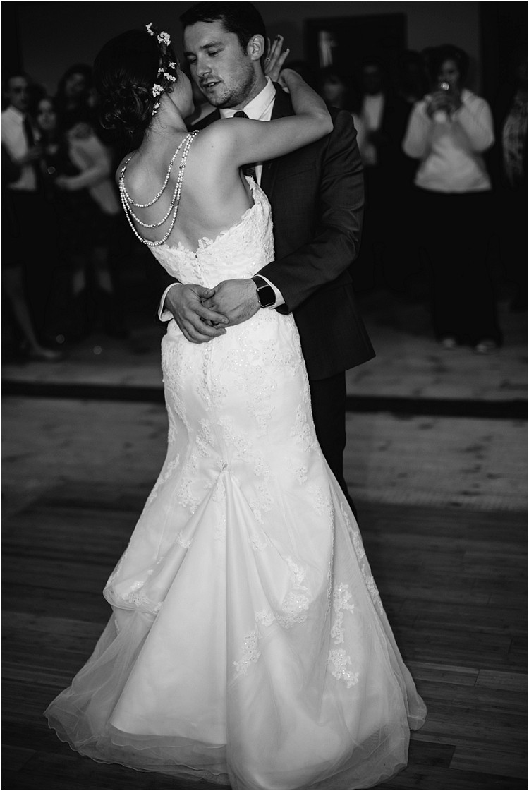 wedding-couple-first-dance-at-barnsite-retreat-and-events-wedding-by-appleton-wedding-photographer-kyra-rane-photography