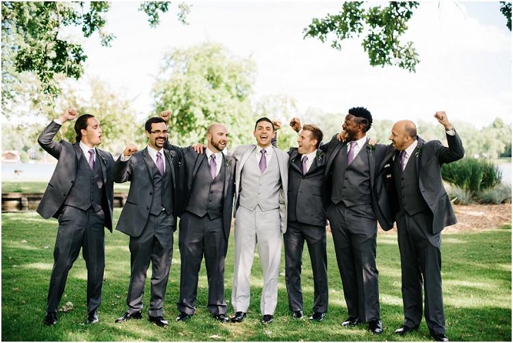 groom-and-groomsmen-at-best-western-premier-waterfront-hotel-wedding-by-green-bay-wedding-photographer-kyra-rane-photography