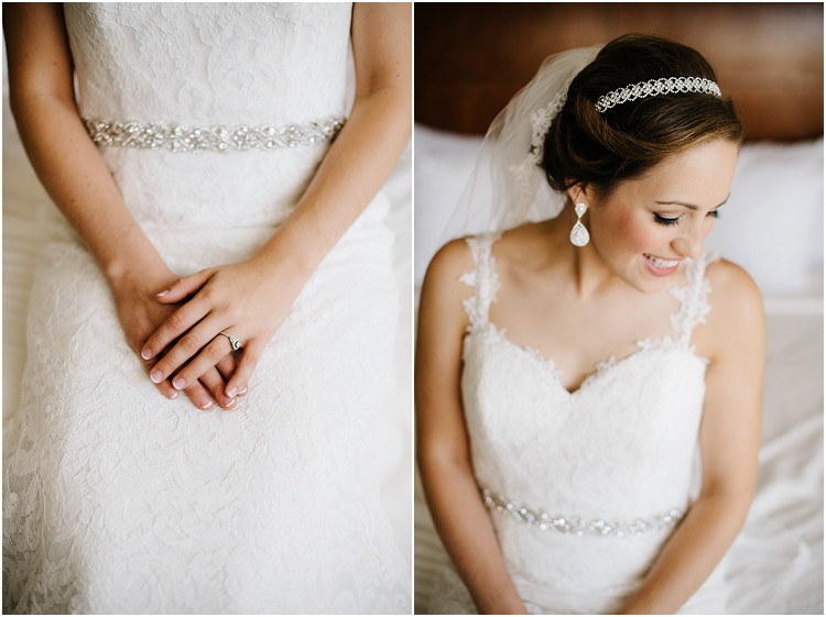 brides-smiling-with-wedding-ring-at-best-western-premier-waterfront-hotel-wedding-by-appleton-wedding-photographer-kyra-rane-photography