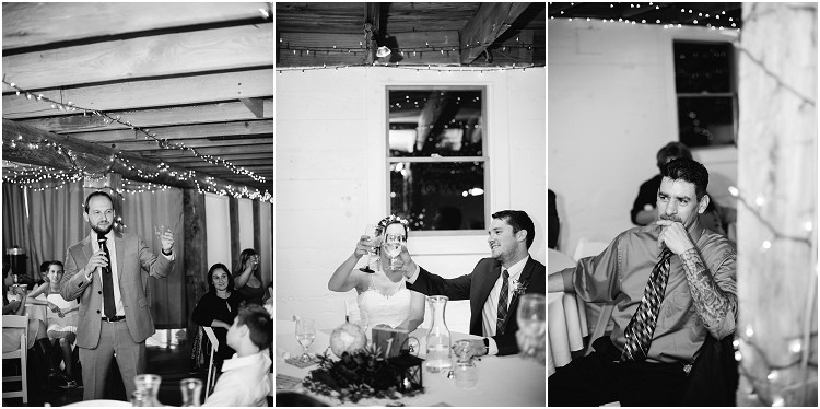 reception-toasts-at-barnsite-retreat-and-events-wedding-by-appleton-wedding-photographer-kyra-rane-photography