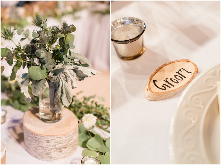 dinner-centerpieces-at-minnesota-wedding-by-milwaukee-wedding-photographer-kyra-rane-photography