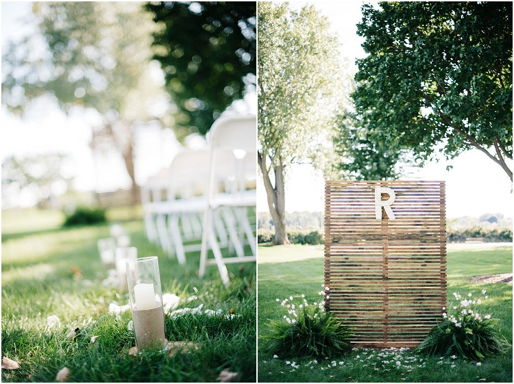 ceremony-details-at-little-chute-waterfront-wedding-by-appleton-wedding-photographer-kyra-rane-photography