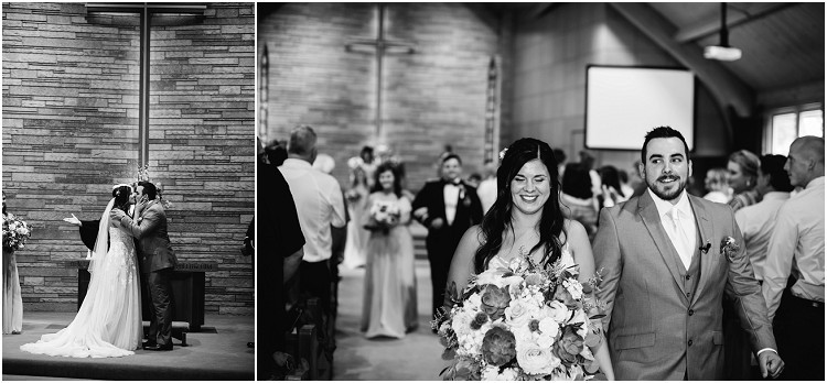 bride-and-groom-first-kiss-at-de-pere-wisconsin-wedding-by-green-bay-wedding-photographer-kyra-rane-photography