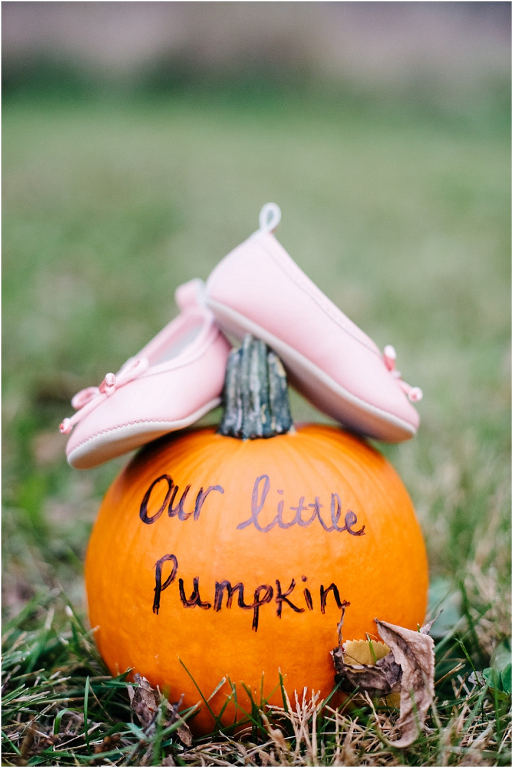 pumpkin-and-baby-shoes-at-fall-mini-session-favorites-by-green-bay-wedding-photographer-kyra-rane-photography