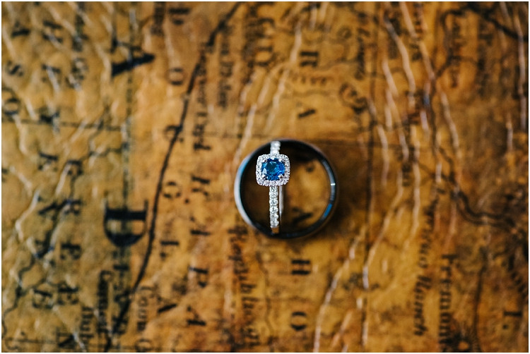 blue-saphire-wedding-ring-at-barnsite-retreat-and-events-wedding-by-milwaukee-wedding-photographer-kyra-rane-photography