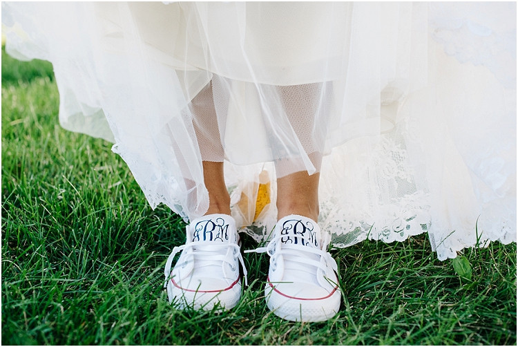 wedding-converse-at-little-chute-waterfront-wedding-by-green-bay-wedding-photographer-kyra-rane-photography