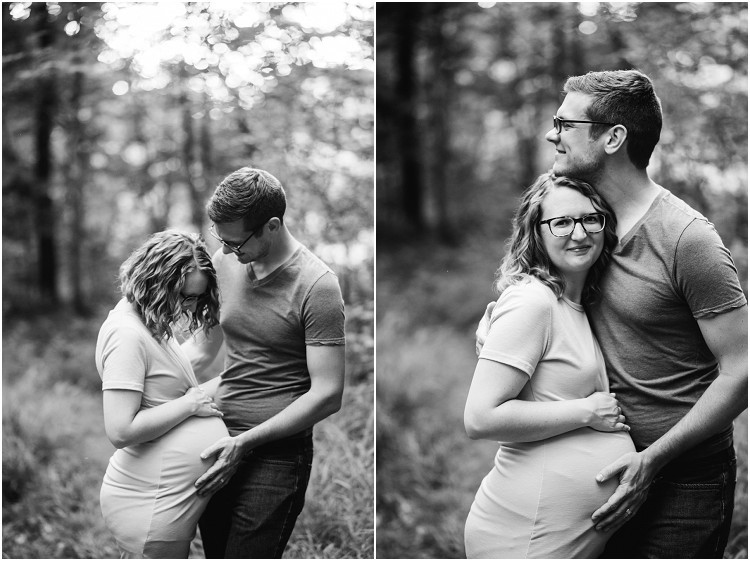 couple-expecting-snuggling-at-plamann-park-maternity-session-by-green-bay-wedding-photographer-kyra-rane-photography