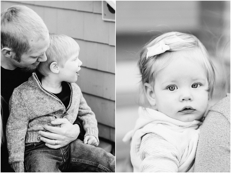 baby-looking-at-camera-at-front-porch-family-session-by-appleton-wedding-photographer-kyra-rane-photography