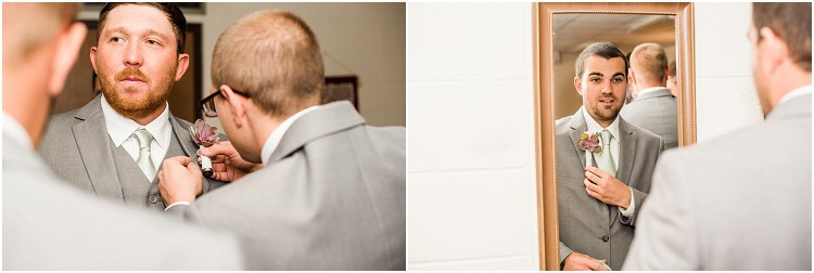 groomsmen-putting-on-boutonniere-at-de-pere-wisconsin-wedding-by-green-bay-wedding-photographer-kyra-rane-photography