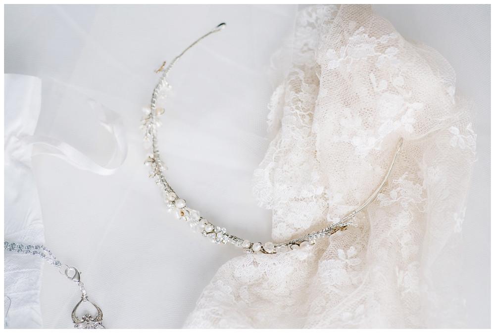 wedding-tiara-at-milwaukee-wedding-by-appleton-wedding-photographer-kyra-rane-photographer
