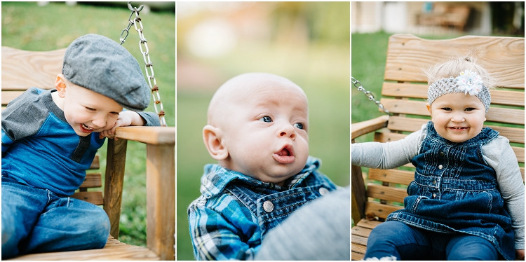 baby-boy-looking-at-dad-at-fall-mini-session-favorites-by-appleton-wedding-photographer-kyra-rane-photography