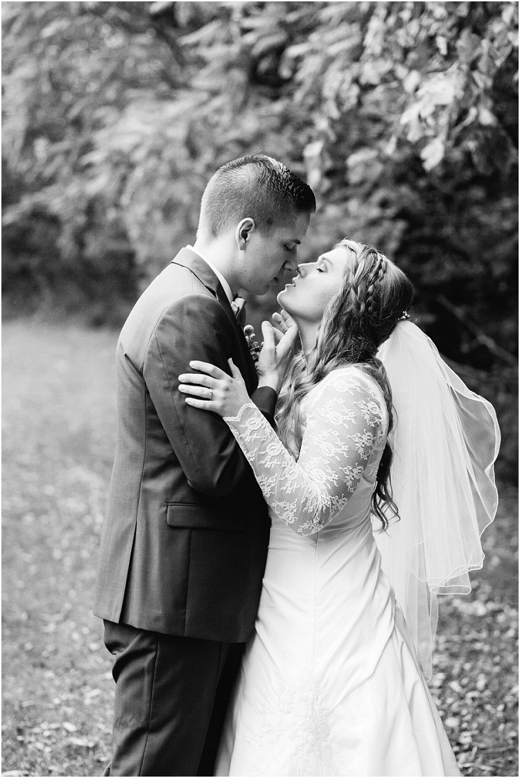 bride-and-groom-about-to-kiss-at-pamperin-park-wedding-by-appleton-wedding-photographer-kyra-rane-photography