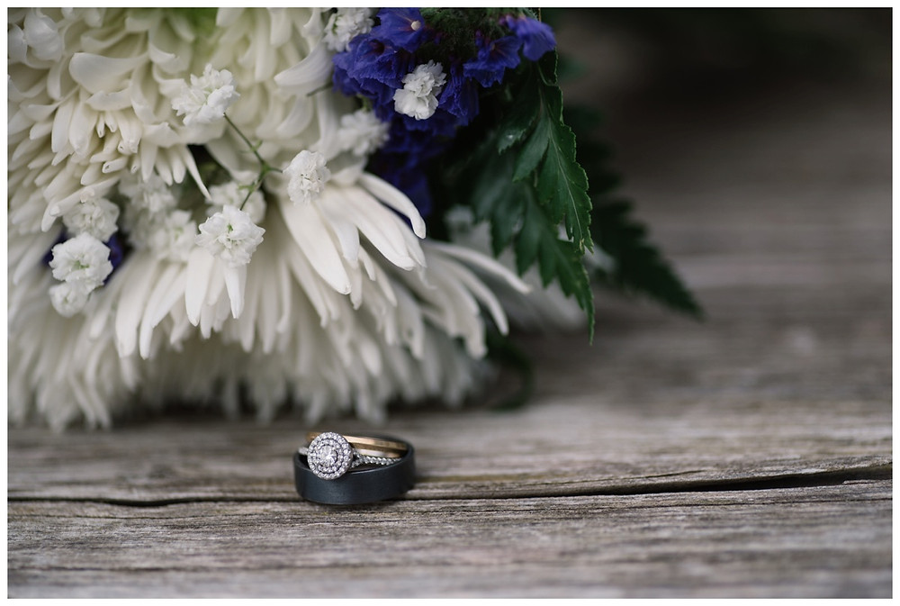 wedding-rings-and-bouquet-at-brighton-acres-wedding-by-milwaukee-wedding-photographer-kyra-rane-photography