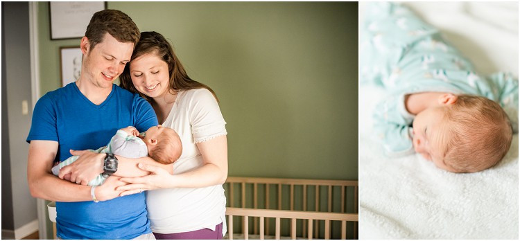 mom-and-dad-holding-baby-by-crib-at-racine-newborn-session-by-appleton-wedding-photographer-kyra-rane-photography