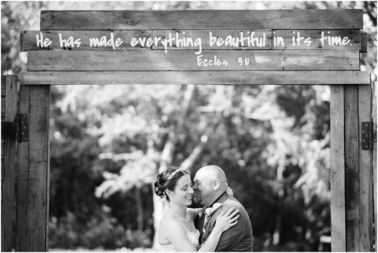 just-married-at-wisconsin-farm-wedding-by-appleton-wedding-photographer-kyra-rane-photography